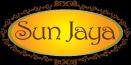 Sun Jaya